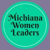 MWL Logo 100