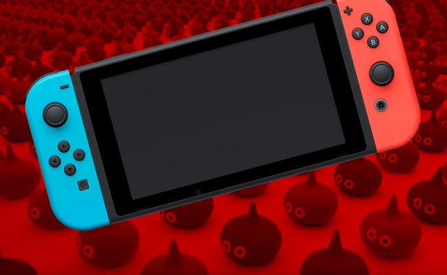 Nintendo Switch Imports Guide The Best Japan Only Games