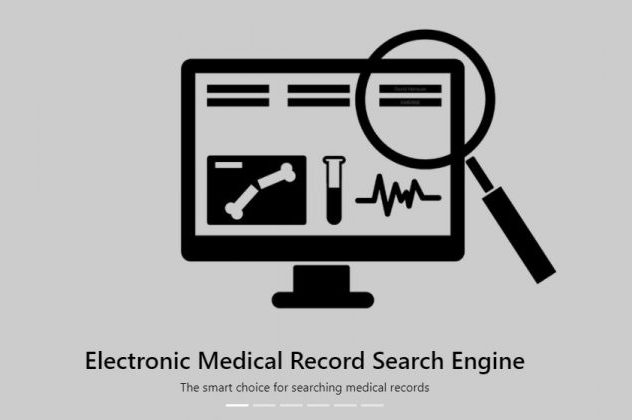 EMERSE: Michigan Medicine's powerful medical record search