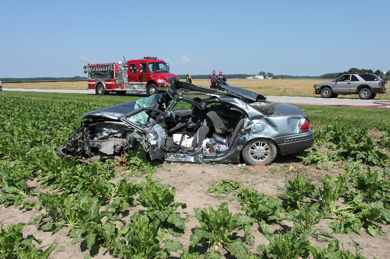 Image Result For Image Result For Accident Injury Lawyers