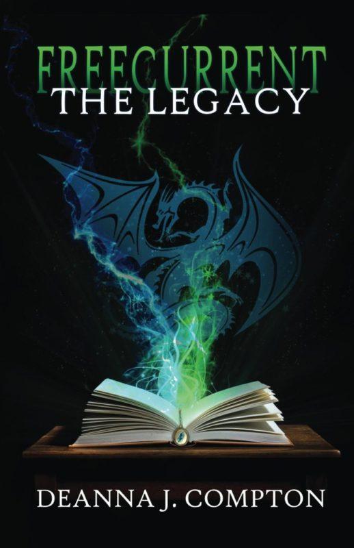 Freecurrent I:  The Legacy