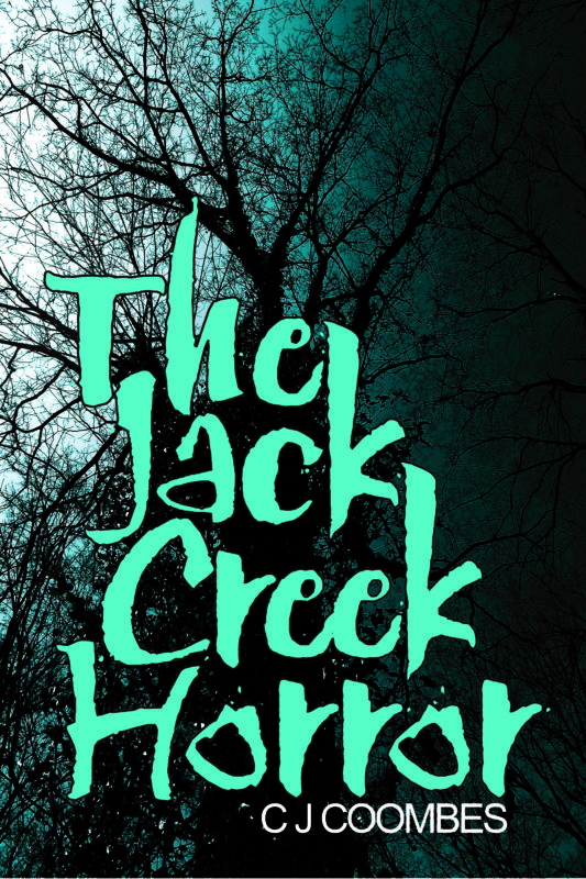 The Jack Creek Horror