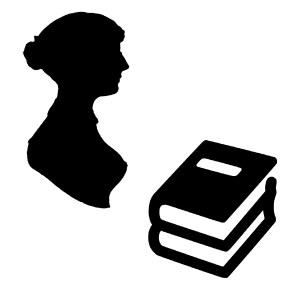 author-and-books