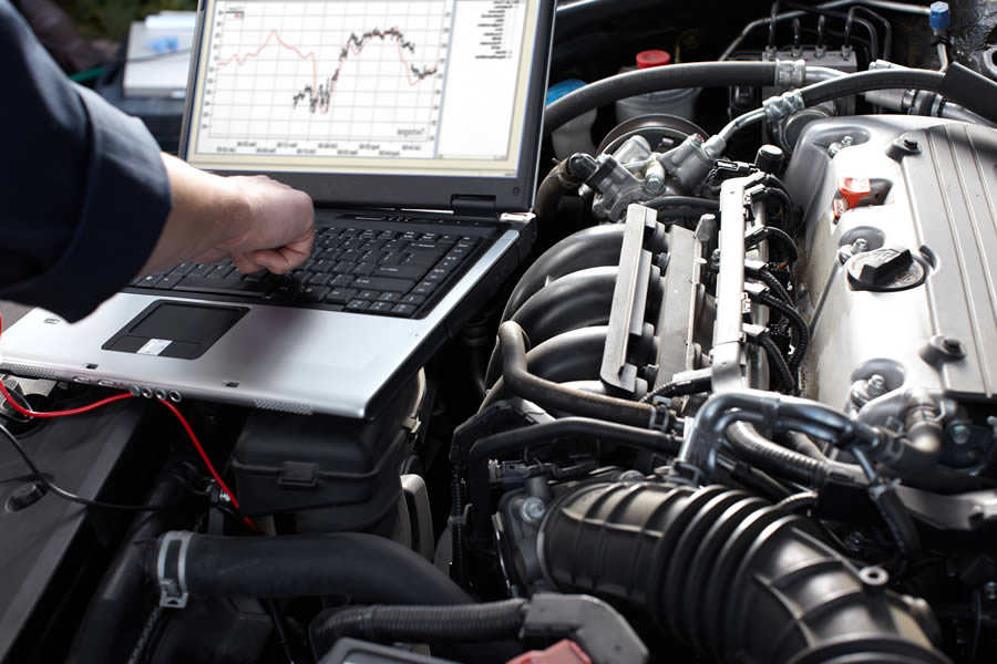 Here Are Some Of The Best Auto Repair Tips In Michiga