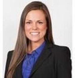 Erin Bartos Kramer