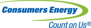 CE_Logo_Master_Stand_Vert_RGB