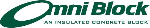 omni_block_logo