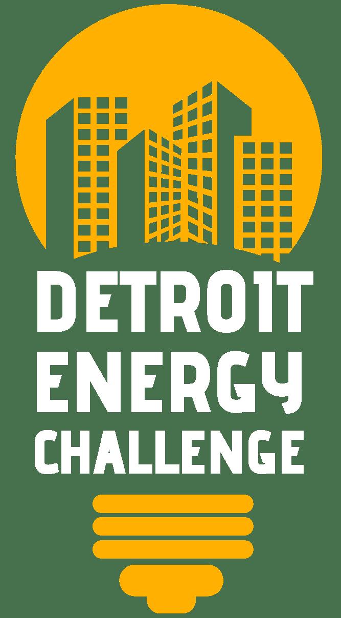 DETROIT ENERGY (2)