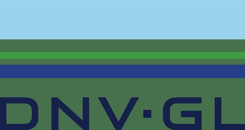 dnv-gl_88934