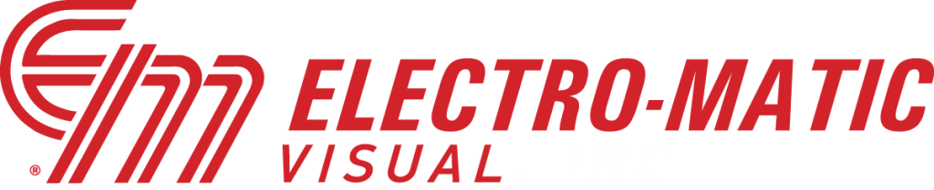 emvisual_logo1