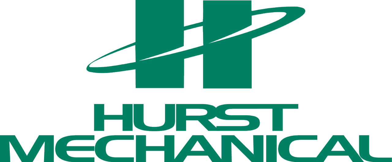 hurst_mechanical_logo_pms342__png (1)