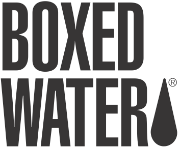 BW_Logo (1)
