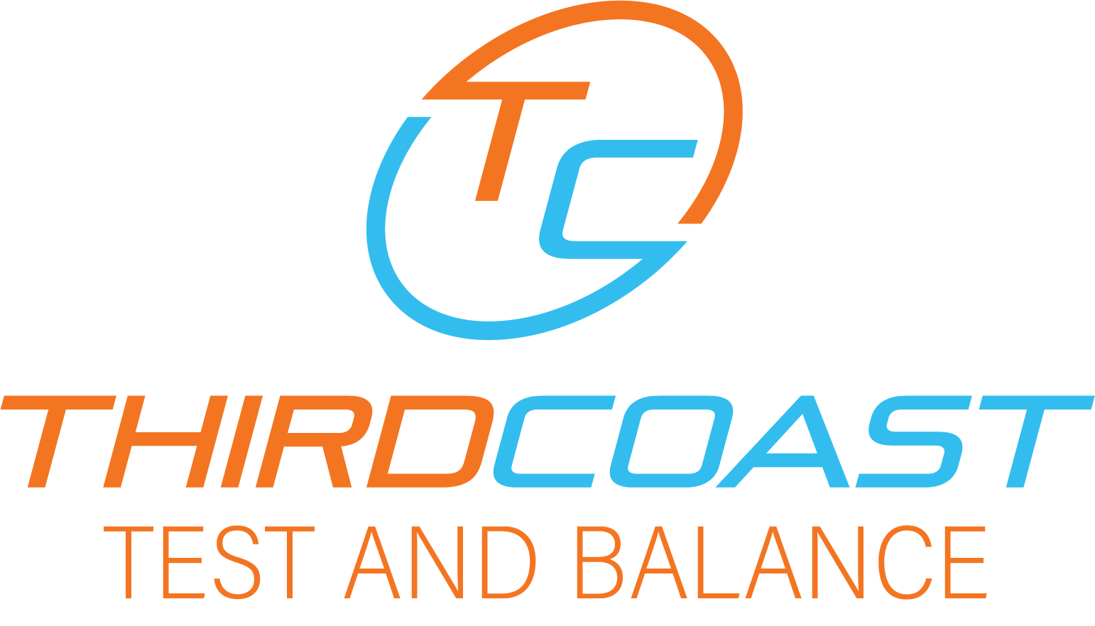 centered_colored_logo