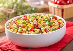 Bean Side Dish
