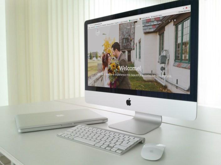 Website Designed by Michigan Business Designs