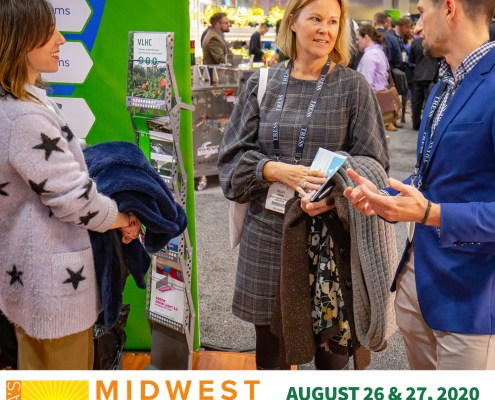Midwest Cannabis Business Conference