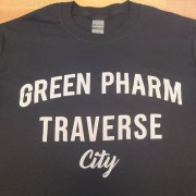 Green Pharm Traverse City