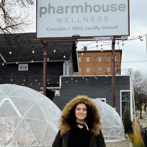 Pharmhouse Wellness Locally Owned in Grand Rapids
