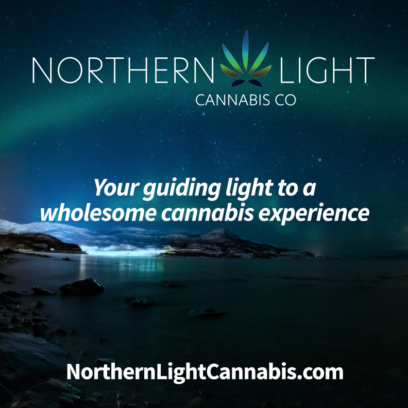 Northern Light Cannabis Co