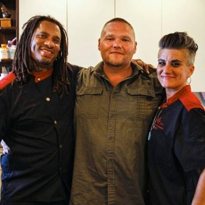 Michigan Cannabis Chefs