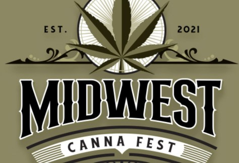 2021 Midwest Canna Fest