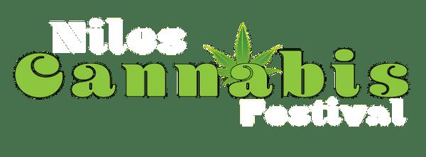 Niles Cannabis Festival