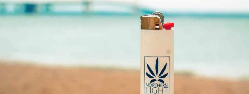 Northern Light Cannabis Company