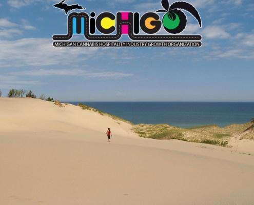 Michigan Cannabis Hospitality Industry Growth Organization (MiCHIGO)