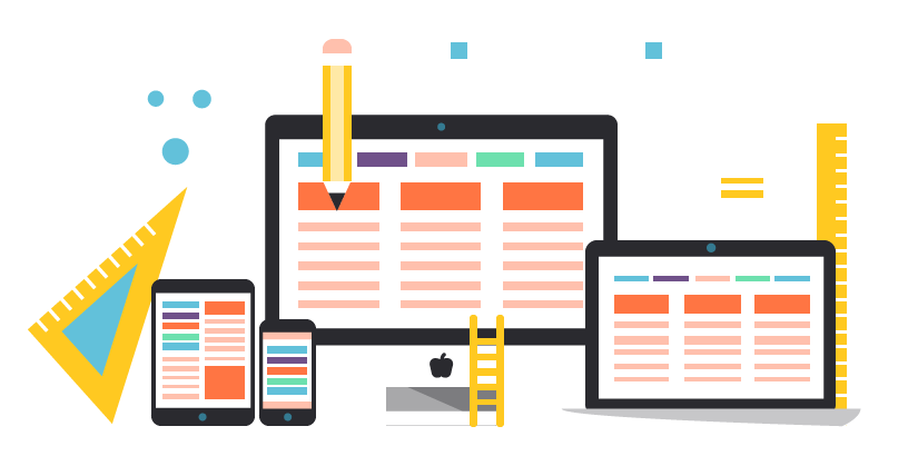 Free Website Assessment Graphic