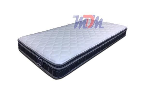 Maria - Pillow Top Mattress
