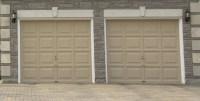 Michigan Garage Door Maintenance, Garage Door Repairs