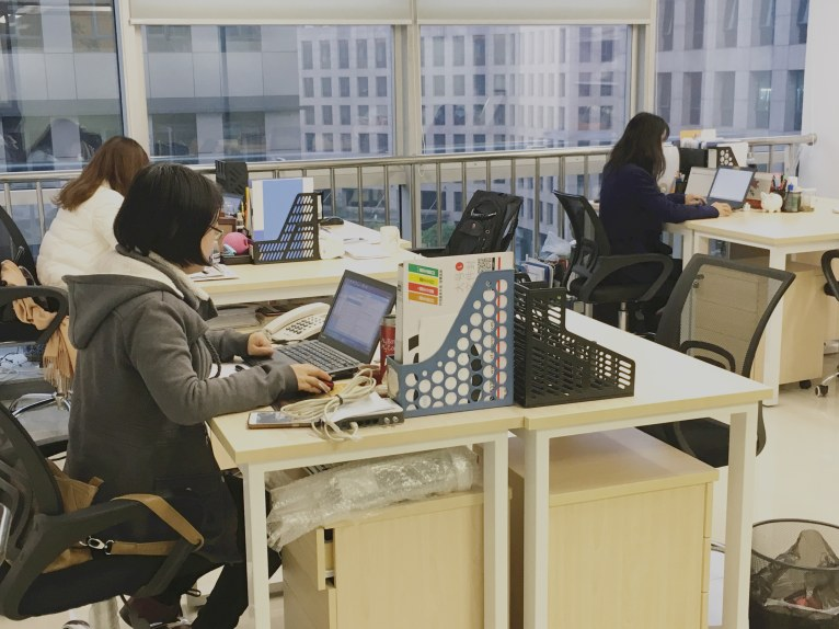 SH office (1)