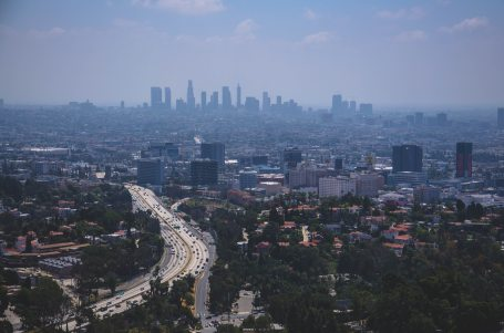 aerial-view-america-architecture-1115880