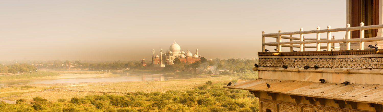 cropped-india-1748445.jpg