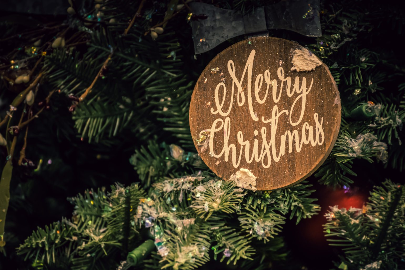 merry-christmas-sign-1656564.jpg