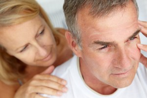 Sexual Dysfunction and Hernias