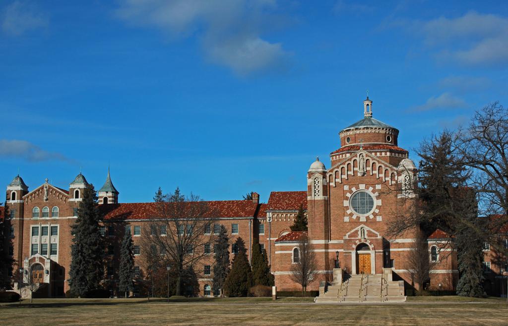 Livonia Education and Economy  Michigan History