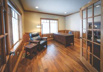 STEVEN SIMPKINS Michigan Home and Lifestyle