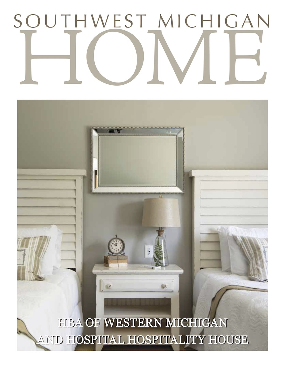 southwest michigan cover hba of western michigan michigan home and lifestyle magazine. Black Bedroom Furniture Sets. Home Design Ideas