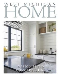West Michigan Region - Michigan Home and Lifestyle