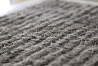 When Should You Change Your AC or Furnace Filter?