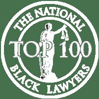 Top 100 Black Lawyers
