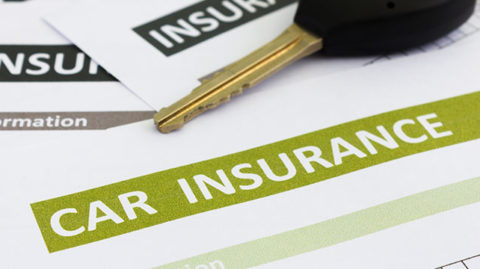 2020 Changes to Michigan's No-Fault Insurance