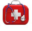 Health Insurance Macomb County
