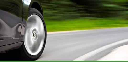Auto Insurance Macomb County