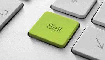 Tips for Boosting Online Sales this Holiday Season
