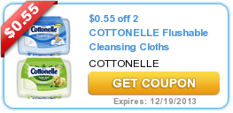 New Coupons: Hormel + Huggies + Pillsbury 11/1