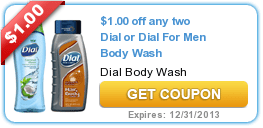 Hot New Offers (LivingTree + Kindle Fire Sweeps) & Coupons (Glad + Kellogg's + Dial)