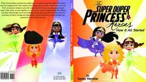 Super-Duper-Princess-Heroes-9780983824398_Full-Cover[2]