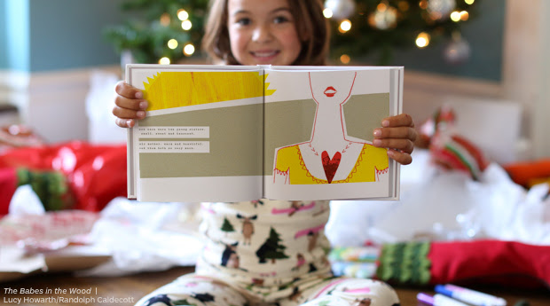 Blurb Holiday Savings Extended- 15% Off Print Books